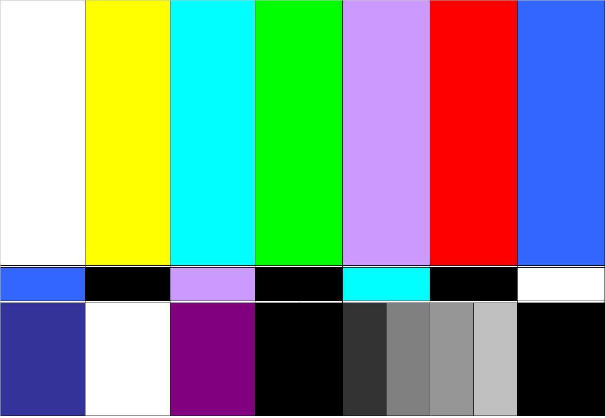 TV-bars.jpg