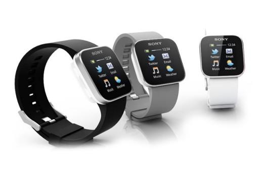Sony smart watch la nostra recensione for Smartphone piccole dimensioni