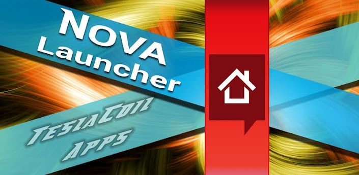nova launcher 1 Download Nova Launcher Prime 3.1 beta 2 APK [Download Link e Changelog]