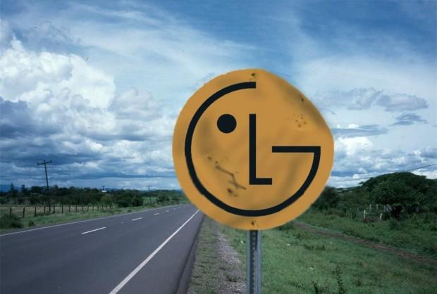 LG sign final