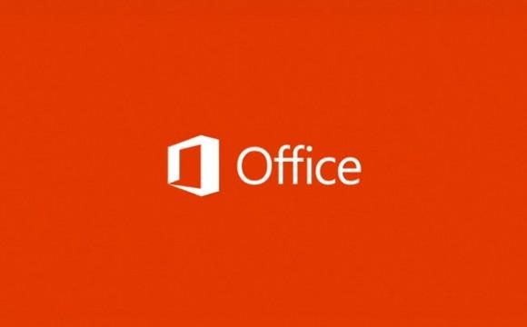 office-580x360