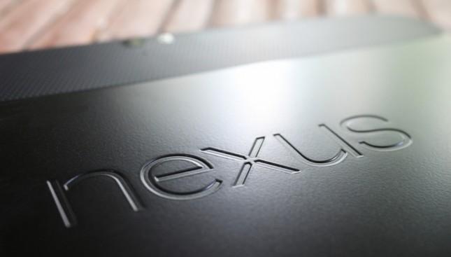 Google-Asus-Nexus-10-Logo-aa-1-1600-645x430[1]