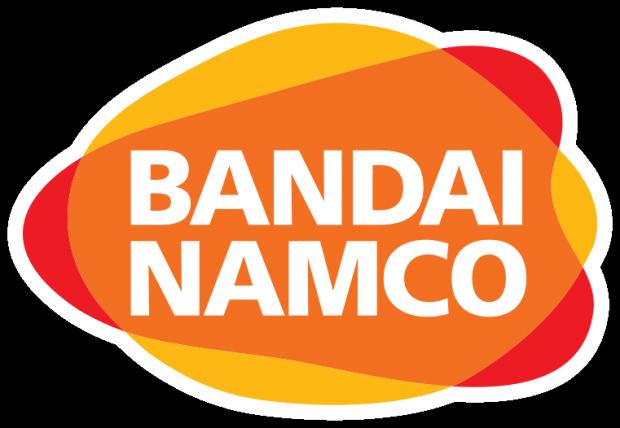 Namco-Bandai