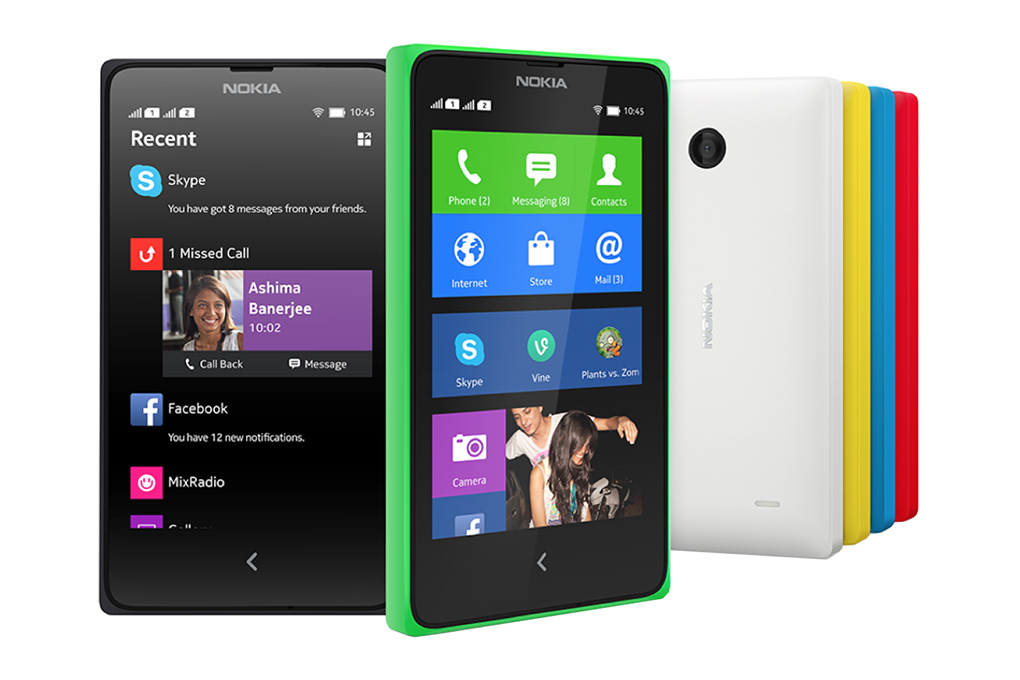 http://wp-up.s3.amazonaws.com/aw/2014/02/Nokia-Android.jpg