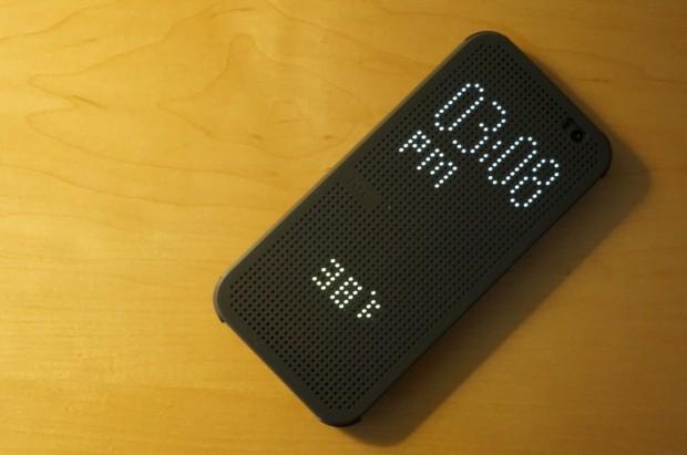 HTC-Dot-View