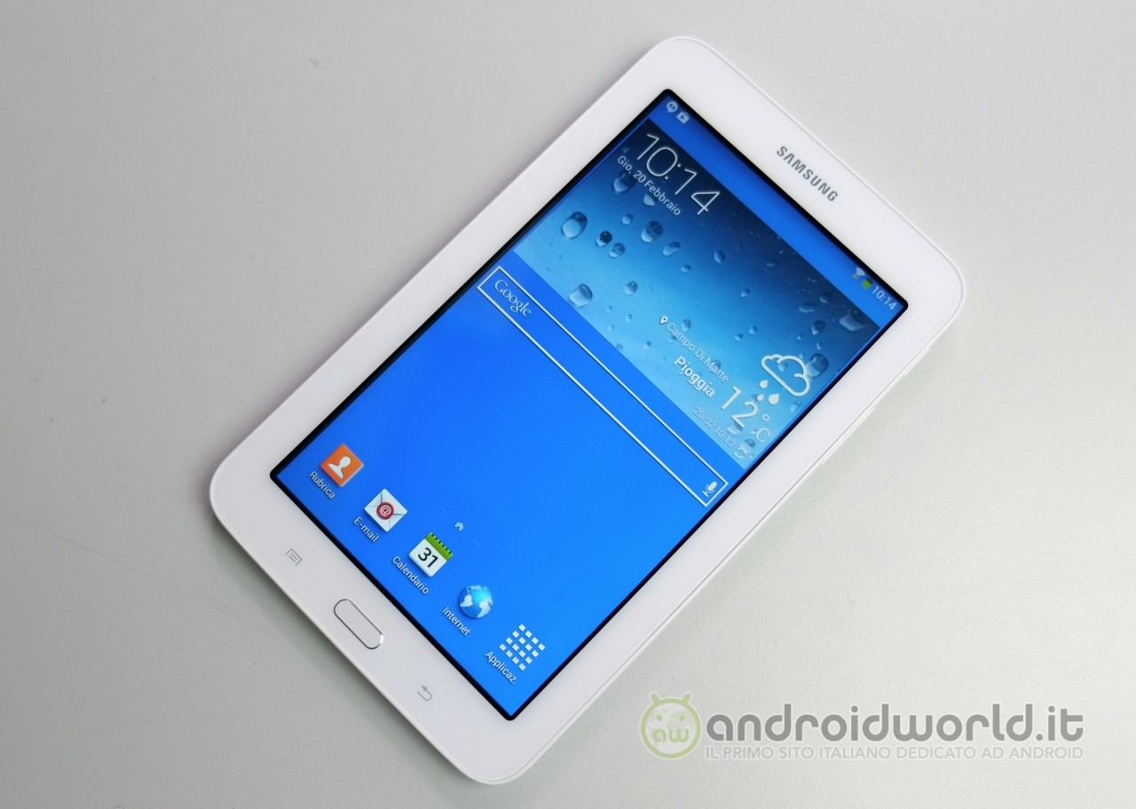 Pictures 3d samsung galaxy mini 2 model samsung galaxy mini 2 s6500 by