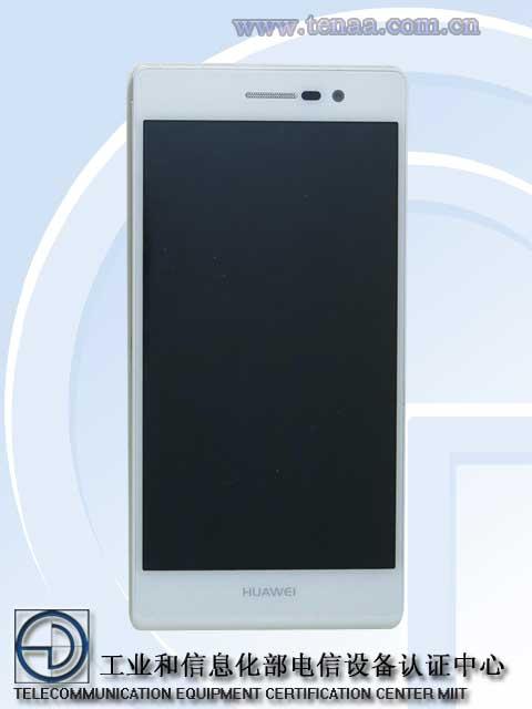 Huawei-ascend-p7.jpg