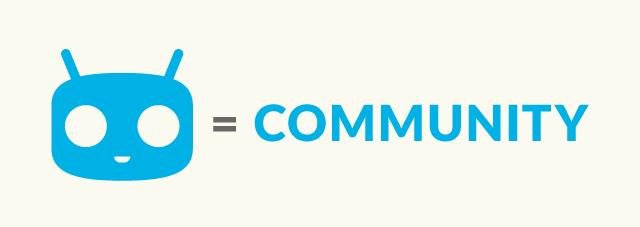 cid cyanogenmod community