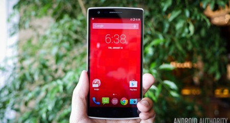 http://wp-up.s3.amazonaws.com/aw/2014/04/oneplus-one-aa-hands-on-2-of-33-450x240.jpg