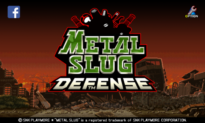 Trucchi, cheat, hack METAL SLUG DEFENSE MOD per Android. Punti MS infiniti, medaglie infinite e illimitate