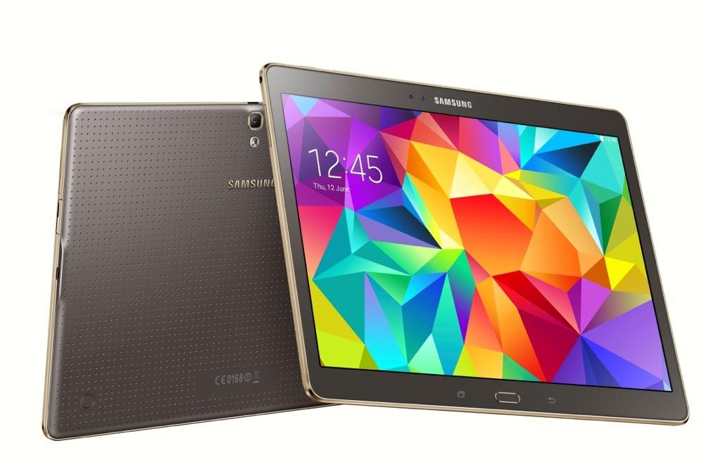 Galaxy-Tab-S.jpg