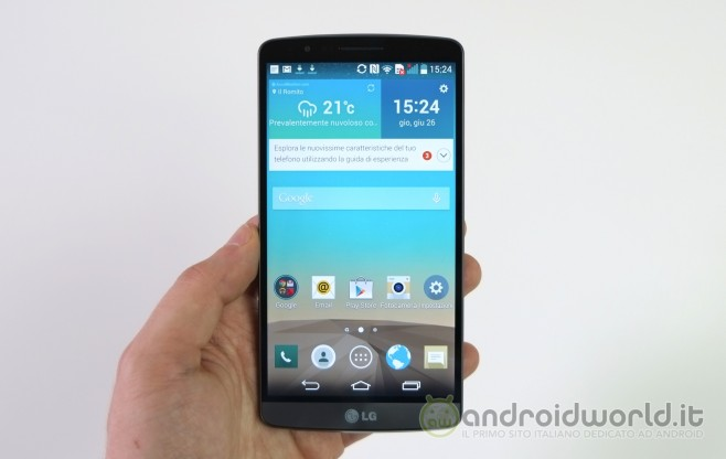 LG G3 01