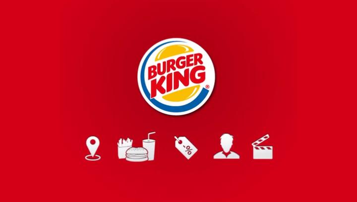 burger-king-head.png