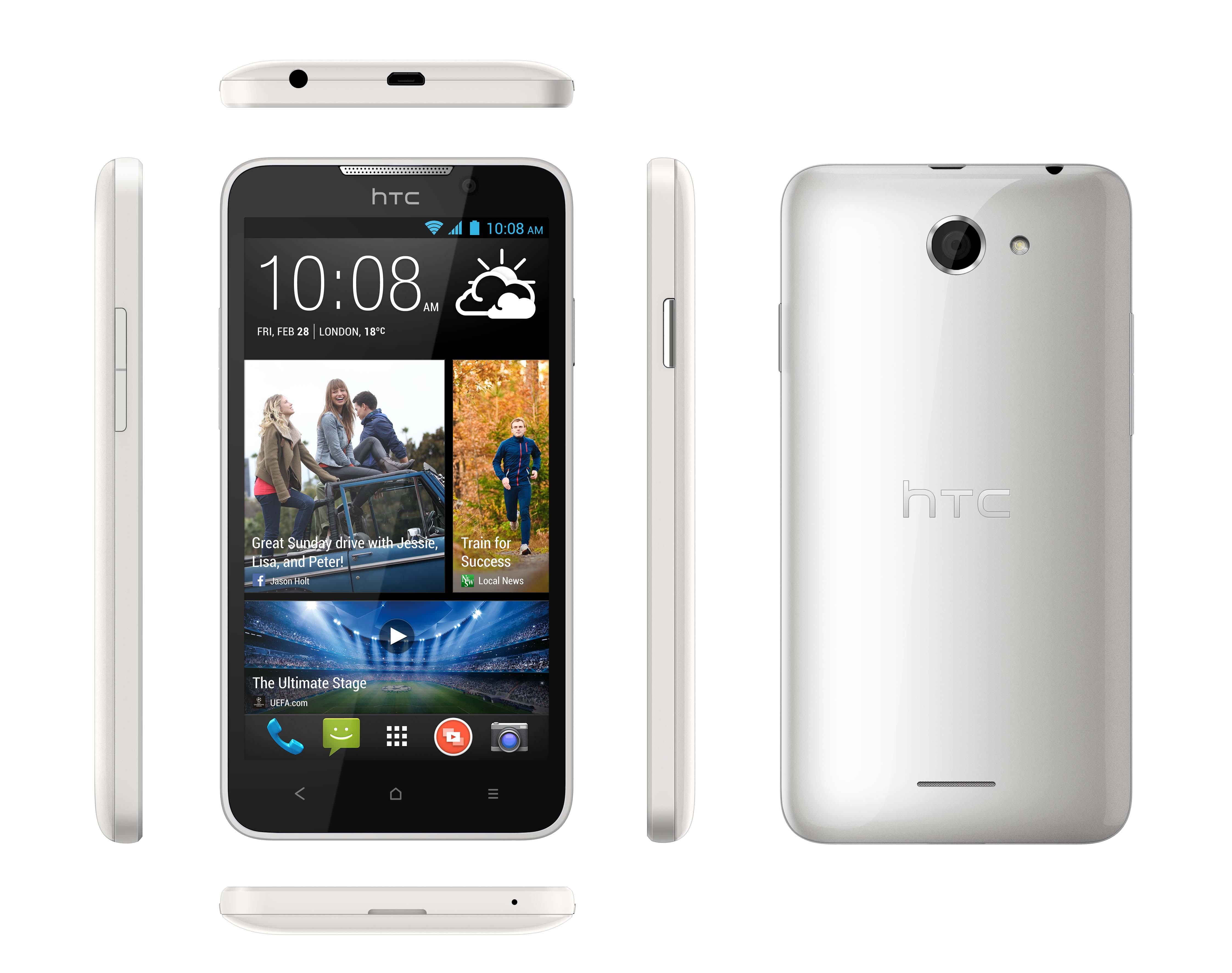 HTC-Desire-516-dual-SIM-2.jpg