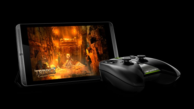 NVIDIA Shield Tablet Render Ufficiali (3)