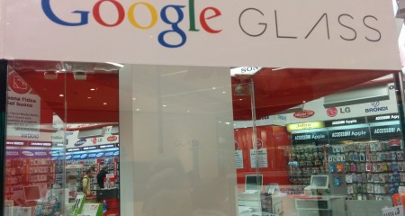 [Immagine: google-glass-italia-roma-2-450x240.jpg]