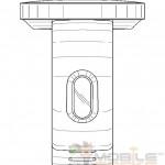 samsung-smartwatch-patent-0004