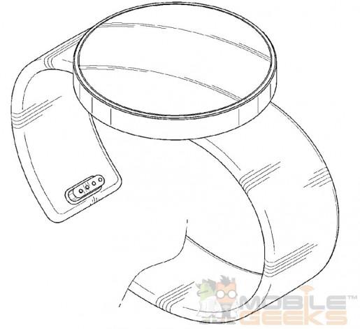 samsung-smartwatch-patent-0007