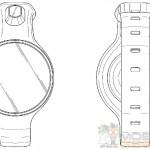 samsung-smartwatch-patent-0009