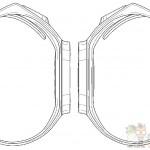 samsung-smartwatch-patent-0010