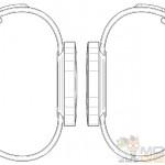 samsung-smartwatch-patent-0015
