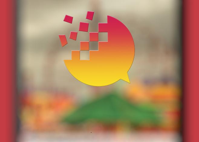 cyber dust_applicazione_messaggistica sicura