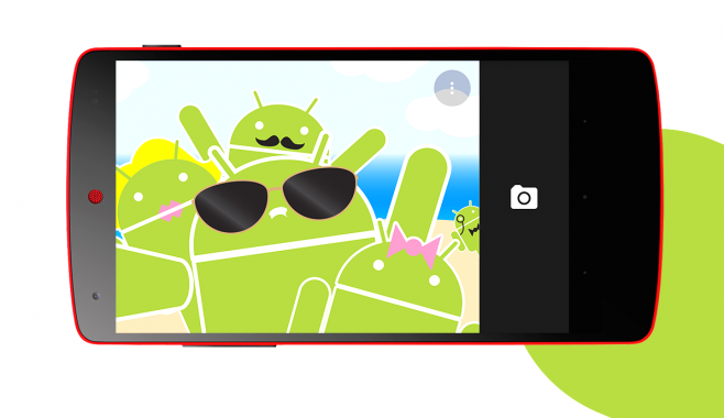 nexus google fotocamera android final