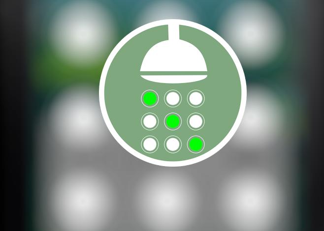 showear_applicazioni_android wear lockscreen