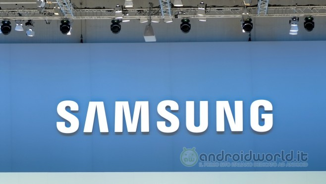 Samsung logo final 2