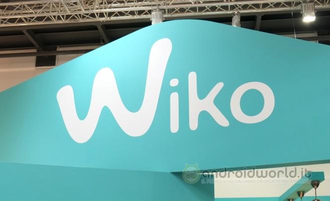 Wiko logo final