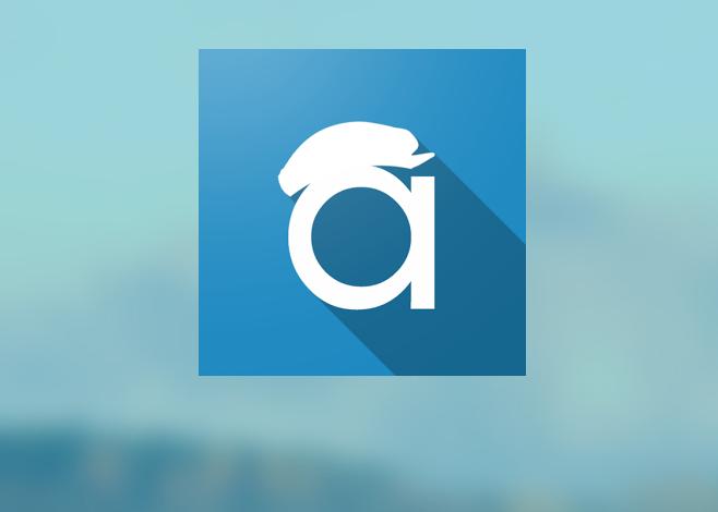 andrognito_app_nascondere e criptare file