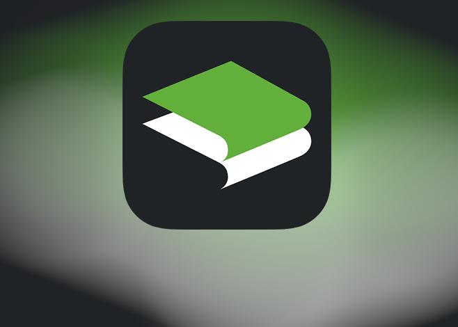 blinkist_applicazione_lettura veloce