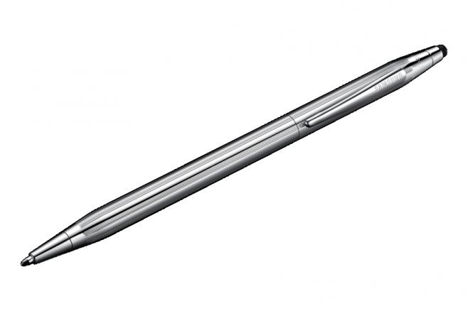 samsung stylus