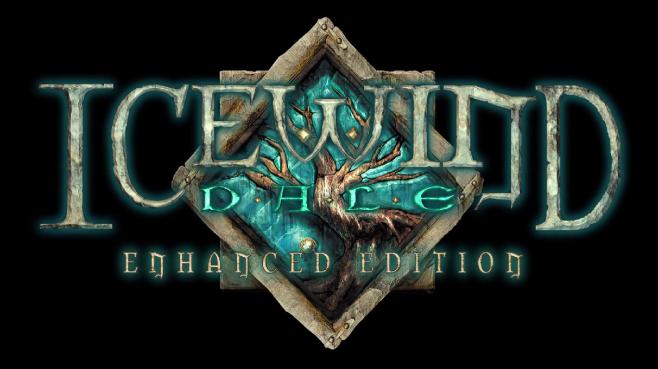 Icewind Dale Enhanced Edition Copertina