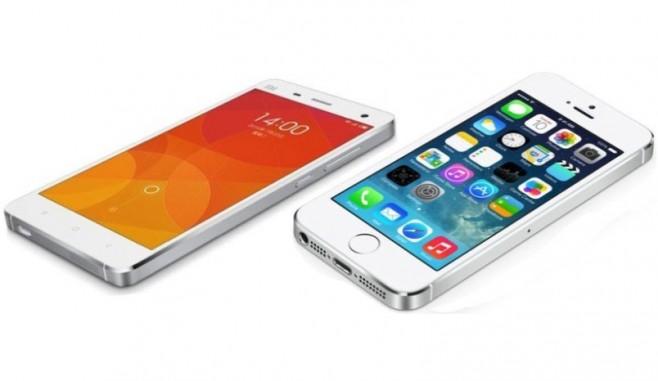 mi-4-e-iphone