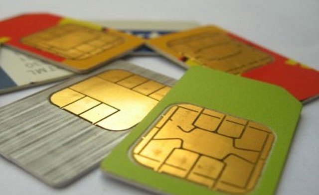 Apple sim e gli operatori tremano!