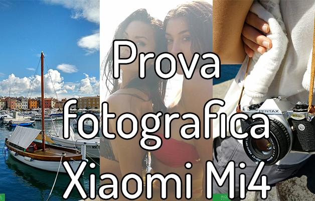 prova_fotografica_xiaomi_mi4