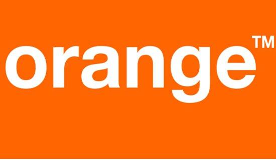 Orange-logo3