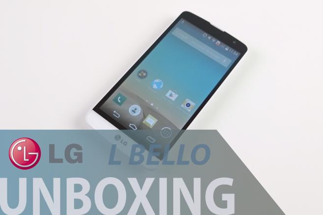 lg_l_bello_unboxing