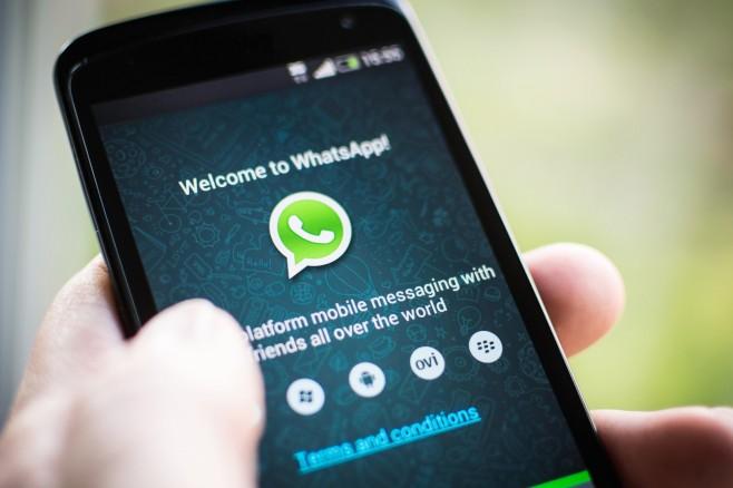 whatsapp final