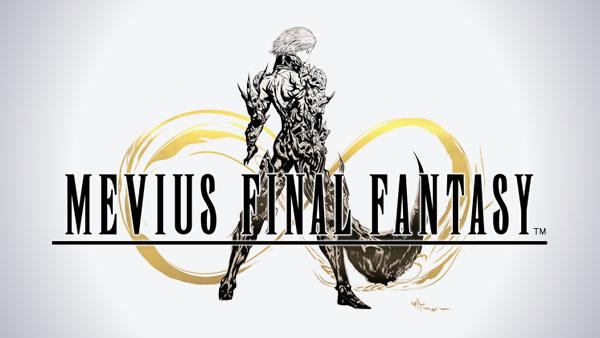 Mevius-Final-FAntasy