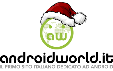 Forum Android Italia - AndroidWorld.it - Powered by vBulletin