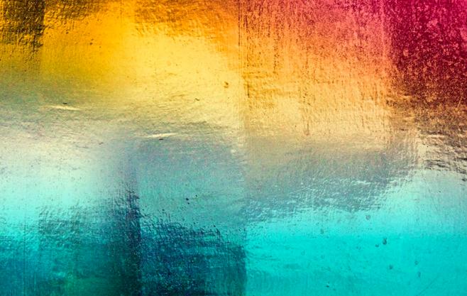 galaxy 5 wallpaper app