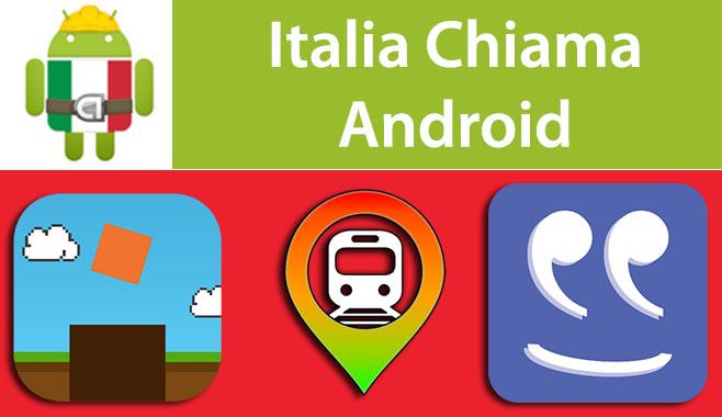 Italia_chiama_Android_1_febbraio