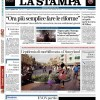 stampa19