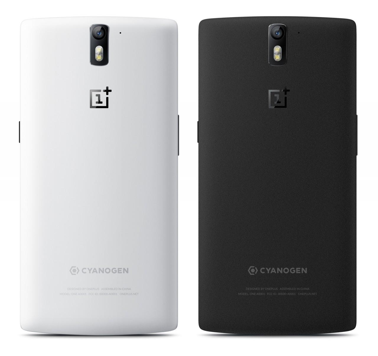 cyanogen smartphone