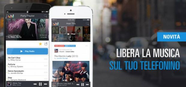 Deezer-libera-la-tua-musica-sul-telefonino