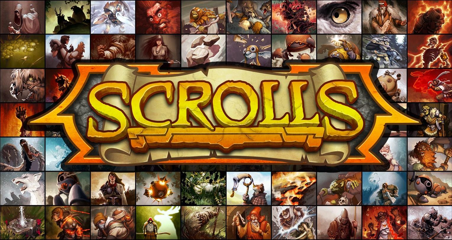 ScrollsLogo.jpg (1528×812)