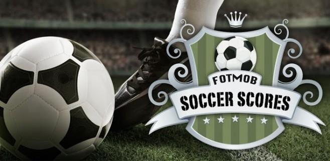 Soccer-Scores_Pro-_FotMob-1