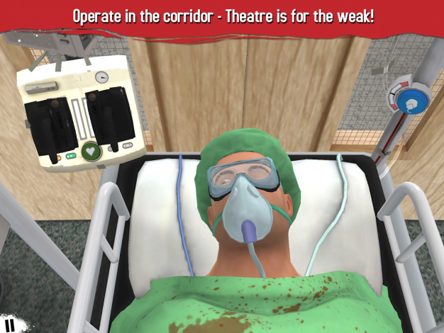 Surgeon Simulator Android (3)